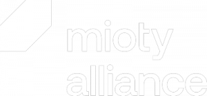 mioty Alliance Member